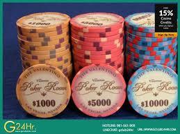GClub24HR - Join our casino online and win 15% casino bonus from us today!  #GClub24Hr #casinos #casinoonline https://www.gclub24hr.com | Facebook