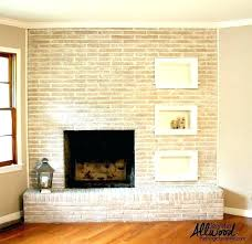how to paint fireplaces stone fireplace painted white paint fireplace white full size of should i