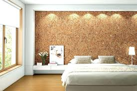 soundproof wall covering soundproof bedroom wall cork wall tiles brown acoustic ceiling panels covering sustainable flooring and walls soundproof