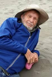 Earl Stroud Obituary - Portland, OR