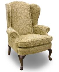 Types Of Living Room Chairs Living Room Furniture Names Katiefellcom
