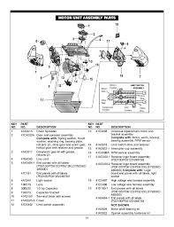 wiring diagram for chamberlain garage door opener wiring chamberlain garage door opener wiring diagram chamberlain on wiring diagram for chamberlain garage door opener