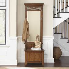 Bench And Coat Rack Set Storage Bench And Coat Rack Set Entryway Furniture Ideas Throughout 79