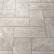 modern tile floors. Modern Tile Flooring Throughout Floor Excellent Outdoor At Curtain Decor 0 Floors