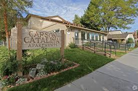 Carson Catalina Apartments - Carson City, NV | Apartments.com