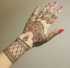 Elaborate Henna Designs Image Result For Elaborate Henna Hand Tattoos Eye Henna