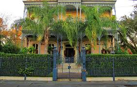 garden district hotels new orleans. Perfect New Charming Garden District Hotels In New Orleans 75 Simple Home Design  Ideas With For