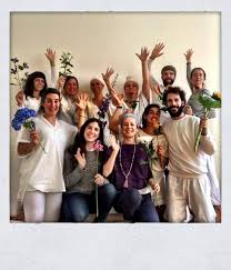 still some places left for the in berlin starting in may 2019 and for the in rostock starting in april 2019 obn a kundalini yoga