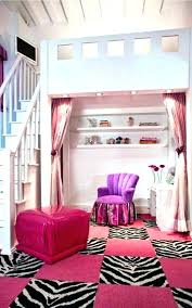 image teenagers bedroom. Parisian Themed Bedroom Ideas Theme Room Decor For Teenagers Decorating Image