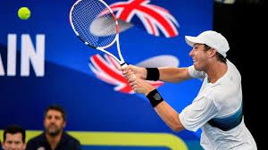 Well you're in luck, because here they come. Grigor Dimitrov Vs Gregoire Barrere Predictions Betting Tips Atp Open Sud De France Totalsporty