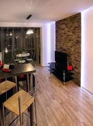 kb furniture room indoors furniture table inside house floor interior kb furniture mcallen tx kb furniture