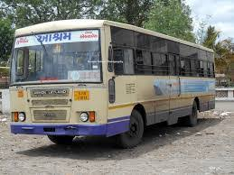 Image result for CONDUCTOR GSRTC