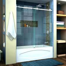 dreamline shower doors review shower doors reviews stainless steel sliding glass shower door shower doors reviews