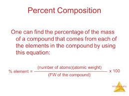 percent equation definition jennarocca