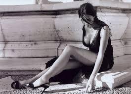 """Résultat de recherche d'images pour """"image noir et blanc femme sensuel"""""""