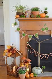 Decorating For Fall Homemade Halloween Door Decorations Scary Decorating For Fall