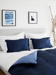 Mutoni lässt dich gut schlafen! Schlafzimmer Maritim Einrichten Unsere Schonsten Ideen Westwing