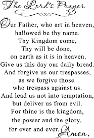Free Printable Lords Prayer Coloring Pages Discover All Of 10000