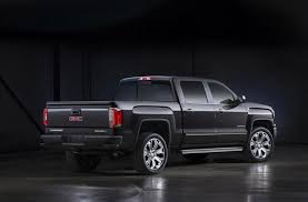 2018 gmc 1500 towing capacity. brilliant 1500 2018 gmc sierra 3500hd v8 diesel specs for gmc 1500 towing capacity i