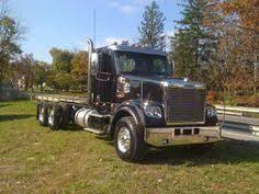 60 Freightliner Trucks Ideas Freightliner Trucks Freightliner Trucks