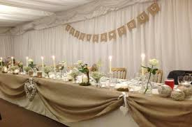top table decoration ideas. Top Table Decoration Ideas I