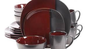 green dishware marvellous avon clearance sets swan er plates square depression glass soap bowls colored vintage