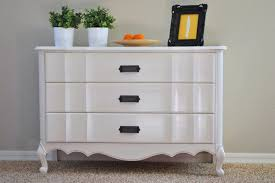 Fabulous Image Of Furniture For Bedroom Decoration Ideas With White French  Provincial Dressers  Modern Small White Dresser G82
