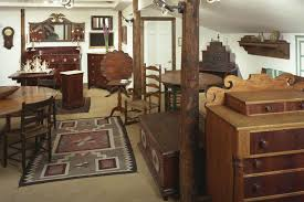 furniture refurbished. Furniture Refurbished