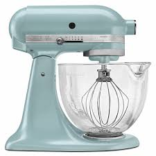 Kitchen Aid Ice Blue Kitchenaid Ice Blue Kitchenaid Mixer