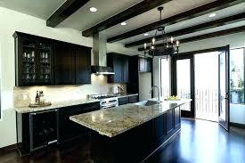 kitchen islands 6 ft kitchen island 8 wide foot cool design decoration of best designs
