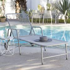 outdoor pool lounge chairs. outdoor chaise lounges on hayneedle best patio lounge with pool chairs