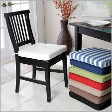 appealing dining chair cushion ideas 460139 chair ideas throughout dining chair pads