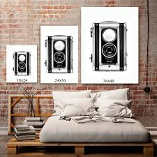 Hipster House Decor Hipster Bedroom Decor Collage Furthermore Hipster Wall Decor