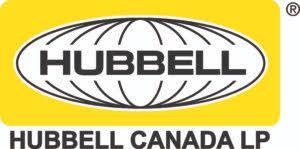 Kellum Grip Chart Grips Mesh Kellems Graybar Canada