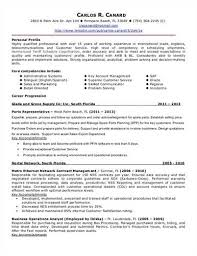 Logistics Analyst Resume Example. business operations analyst job ...