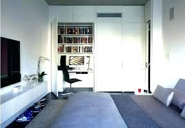 Guest bedroom office Master Bedroom Small Spare Bedroom Office Ideas Small Guest Bedroom Office Ideas Spare Bedroom Office Ideas Bedroom Study Wd199co Small Spare Bedroom Office Ideas Small Guest Bedroom Office Ideas