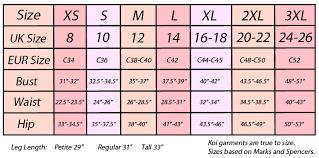 scrub size koi scrub size chart dolap magnetband co