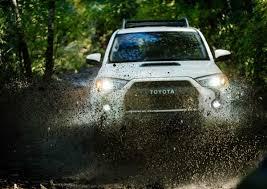 See what the honda passport has to offer. Toyota 4runner Years To Avoid Good Suvs With Bad Model Years Vehiclehistory
