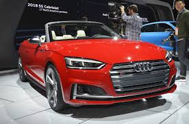 2018 audi s5 cabriolet. delighful audi and 2018 audi s5 cabriolet a