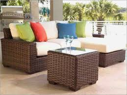 furniture for small patio. Furniture:Living Spaces Outdoor Furniture Patio Patterns Ideas Deck For Small Very