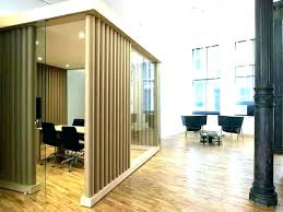 fabric room dividers ideas for room dividers wall dividers half wall divider curtain room divider ideas