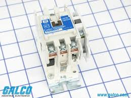 cn35dn3eb cutler hammer div of eaton corp lighting contactors package image