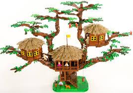 falconhurst treehouse 1 15