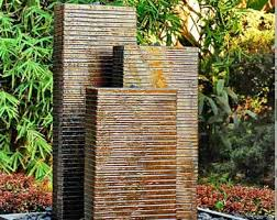 water feature specialist water