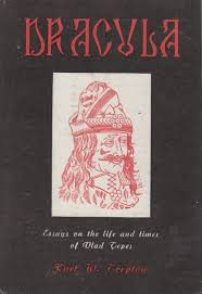 dracula essays on the life and times of vlad tepes histria books dracula essays on the life and times of vlad tepes