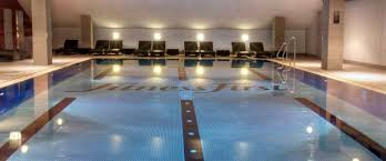 poolbereich düsseldorf fitness first