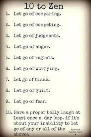 Negative Energy Quotes Energy Laugh Let Go Life Live Love Negative Simple Negative Energy Quotes