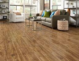 Small Picture St James Collection Laminate Flooring Formaldehyde Meze Blog