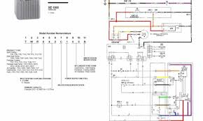 trane heat pump wiring. Delighful Trane Trane Xl 1200 Heat Pump Wiring Diagram Trusted Diagrams Rh  Wiringhubme Today Trane Heat Pump And Wiring E