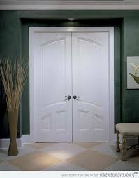 interior double door. 15 Different Interior Double Door Design Idea U